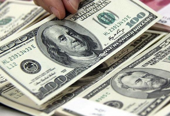 Как вернуть деньги от мошенников?
