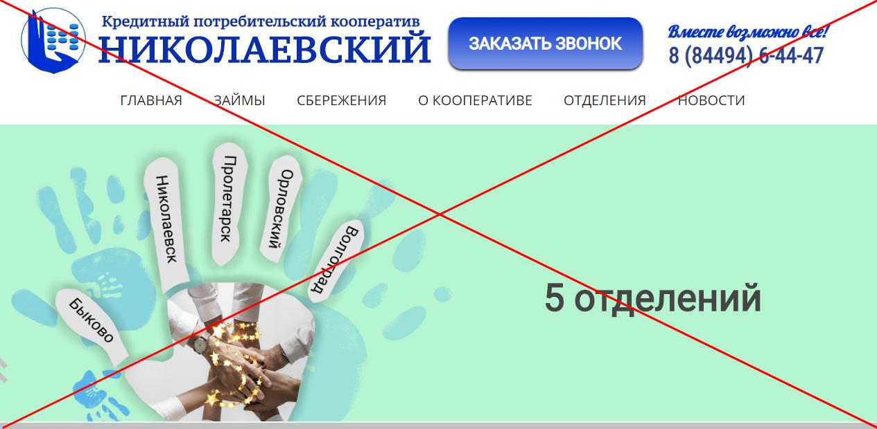 идея банк кредит без справки о доходах и поручителей в слуцке