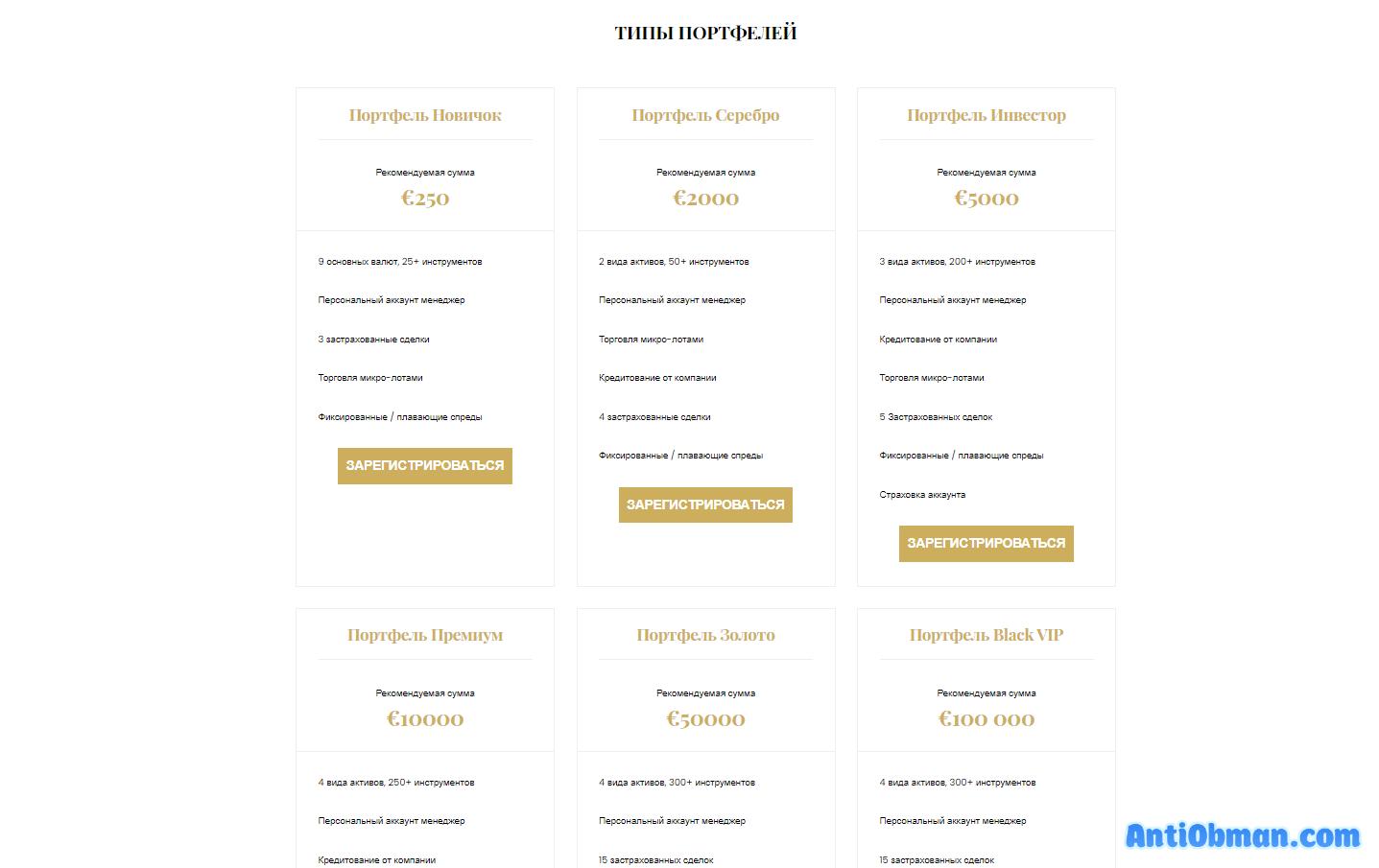 accessgroupcapital.com что за сайт